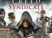 moment: Assassin's Creed Syndicate