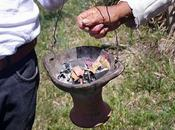 Journée avec communauté indigène Cuenca