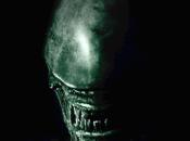 [NEWS] Trailer d'Alien: Covenant