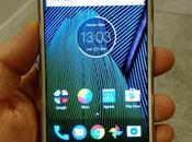 2017 Nouveaux smartphones Moto Plus nouveaux Mods pour
