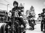 Expérience Tour Harley-Davidson 2017 Nouvelle formule dates villes