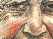 """peut nourrir milliards d'humains. victimes famine sont donc assassinées"""" Jean Ziegler"""
