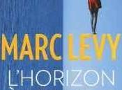 L'Horizon l'envers Marc Levy