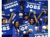 Quand salaire minimum détruit l'emploi