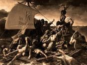 549° Républicains plus fort Bidochons.