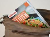 Guide Petit Futé Sortir manger sans gluten concours