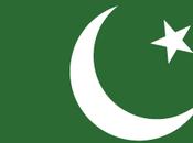 Entrée vigueur Pakistan Convention enlèvement
