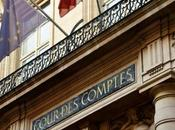 Cour comptes Ministère Outre-mer