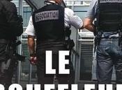 souffleur: Dans l'ombre négociateurs RAID Christophe Baroche Danielle Thiéry