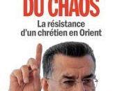 Patriarche Bechara cœur chaos
