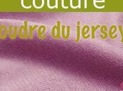 Participez challenge mois mars jersey #challengecouturejersey