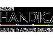 2ème édition Salon Handicap Emploi Achats Responsables