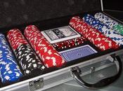 Comment organiser soirée poker