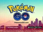approche Pokemon pour banque