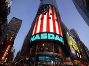 Qu'est-ce NASDAQ