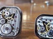 Dec'horloge Entre bijoux horlogerie…
