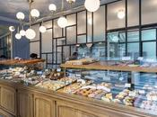 Bakeries boulangeries