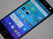 Test smartphone Lenovo Moto Mods