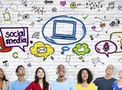 génération désire magasins physiques enrichis avec technologie