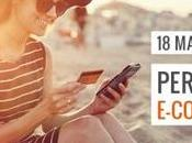 #NextTourisme 2017 performance e-commerce ligne mire [Programme Code promo]