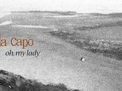 Capo Lady