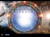 français créent chaîne Youtube Stargate