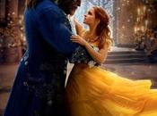 [critique] Belle & Bête version Disney, mais live