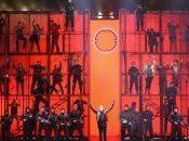 création d'Another Brick Wall l'Opéra Montréal grands choeurs Verdi l'Orchestre symphonique