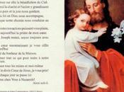 Invoquons Saint Joseph
