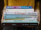 livres suis excitée lire 2017 [bookhaul]