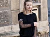#220 fashion week version caennaises