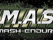 Rando moto, Rouxe l'Association Smash (44), 2017