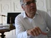 Bonamy s'explique Bernay-radio.fr l'arrêter municipal pris contre skaters rollers locaux…