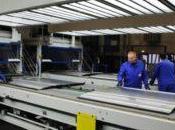 L'équipementier automobile espagnol Gestamp annonce entrée Bourse