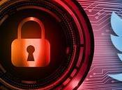 Piratage masse Twitter voici conseils pour mieux sécuriser votre compte
