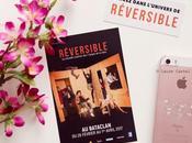 [Spectacle] Réversible Bataclan