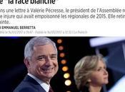Excuse Claude Bartolone racisme ordinaire