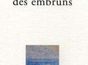 Françoise Matthey quoi colères]
