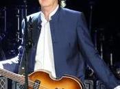 [Revue Presse] Paul McCartney doit patienter pour récupérer droits chansons Beatles