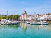 vacances Charente Maritime