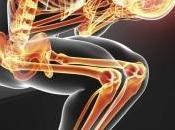 FIBROMYALGIE inflammation systémique, corps, cerveau moelle épinière Journal Pain Research