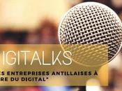 Complay organise premier Digitalk R.H. Martinique