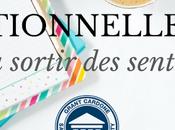 Études traditionnelles sortir sentiers battus? Grant Cardone University