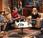 Bang Theory renouvelée pour saisons supplémentaires