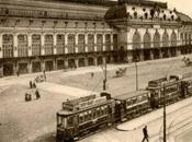 France Anciennes photos Lyon