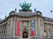 Rodin, l'exposition centenaire Grand Palais