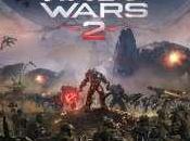 Plan Halo Wars 29.80€