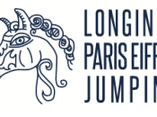 Longines Paris Eiffel Jumping,