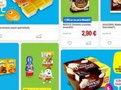 Première opération promotion mondiale pour Auchan