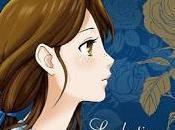 agendas: Retrouvez Belle Bête version manga chez Nobi